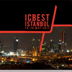 ICBEST - International Conference on Building Envelope Systems and Technologies