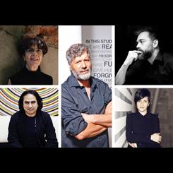 İstanbul Modern'den Zanaat, Sanat ve Tasarım Platformu