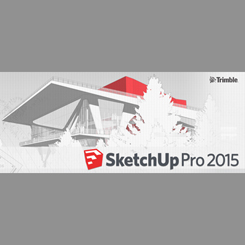 SketchUp'ın Türkiye Distribütörü FGA Mimarlık Oldu