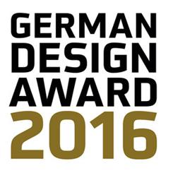 Türk Markaları German Design Awards'dan Yine Ödülle Döndü