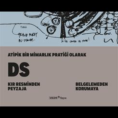 Türkiye Mimarlık Pratiğinde Son 30 Yılın Karakutusu