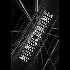 Akbank Sanat'ta Siyah-Beyaz Estetiği: 'Monochrome'