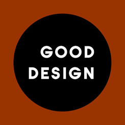 Nurus, Good Design Awards 2015'ten Üç Ödülle Döndü
