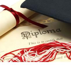 Mimarlar Odası: 'YÖK Hukuka Aykırı Diploma Denklik Belgesi Düzenliyor'