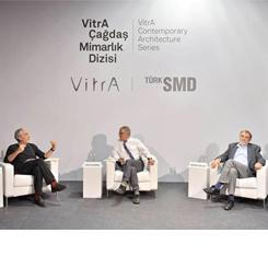 Kent Mimarlık ve Kültür İlişkisini Yeniden Düşünmek