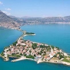 TÜİK Türkiye'nin En Yaşanabilir Şehrini Açıkladı
