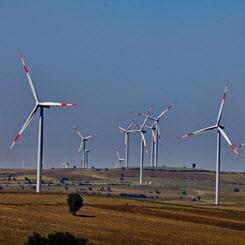 Borusan'ın RüzgârEv'lerinde Uygulanacak Tasarım Belirlendi