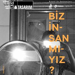 3. İstanbul Tasarım Bienali Katılımcıları Açıklandı