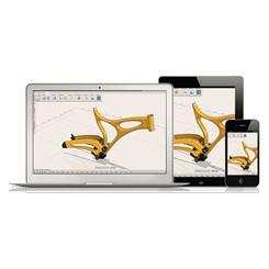Autodesk Fusion 360 ile Tasarıma Farklı Bir Açıdan Bakın