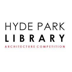 Hyde Park Kütüphanesi Mimari Fikir Yarışması