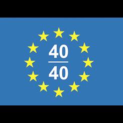 """Abdurahman Çekim """"Avrupa'nın 40 Yaş Altı En İyi 40 Mimarı' Listesinde"""