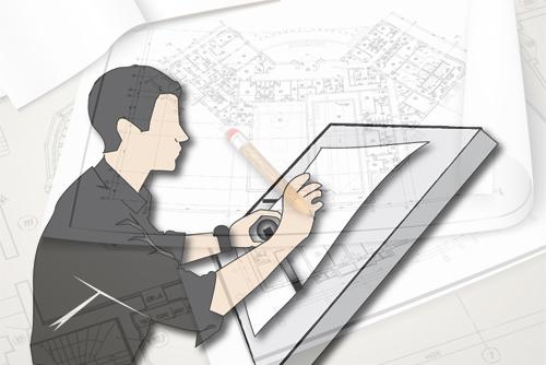 Mimarlara Sorduk Portfolyo Nasıl Hazırlanmalı