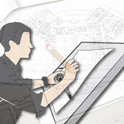 Mimarlara Sorduk: Portfolyo Nasıl Hazırlanmalı?