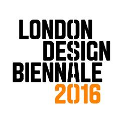 Türkiye, Londra Tasarım Bienali'nde