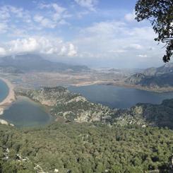 Akdeniz Konuşmaları III: Mare Nostrum – Şu Bizim Akdeniz