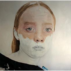 Mamut Art Project'ten Sanata Gençlik Aşısı