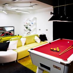Eğlenceli Google Ofislerinin Tartışmalı Başarısı