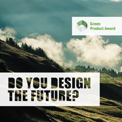 'Green Product Award' Geleceği Birlikte Tasarlamaya Çağırıyor