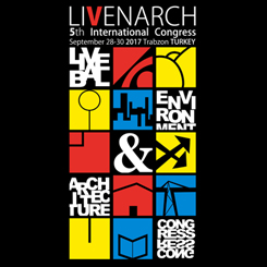 Livenarch V-2017: Rejecting/Reversing Architecture