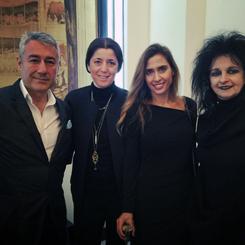 GAD Vakfı'nın Desteklediği 'Women in Architecture' Ödülleri Açıkandı