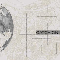 'Catch On' Atölyesi ile Şehrinizi Yeniden Tasarlayın