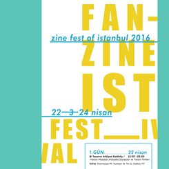 FanzineIST Festival 2016