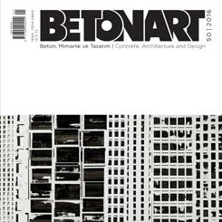 """BETONART, 50. Özel Sayısında """"Suretler""""e Odaklanıyor"""