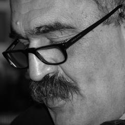 Prof. Georgios Papakostas'ı Kaybettik