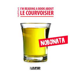 nobonLounge - Hafif Parti!