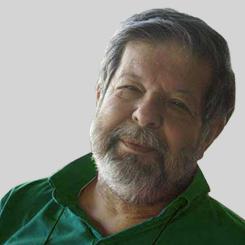 """Emre Madran'ın İzinde: """"Edep Yahu"""" Buluşmaları 3"""