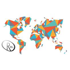 Türkiye, 2016 Dünya Tasarım Sıralamasında 2. Sırada!