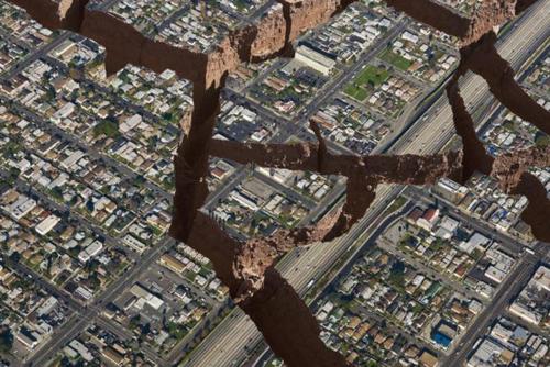 UBC Araştırmacıları Depreme Dayanıklı Beton Geliştirdi
