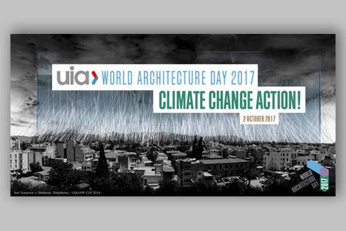 """""""İklim Değişikliği için Harekete Geç"""""""