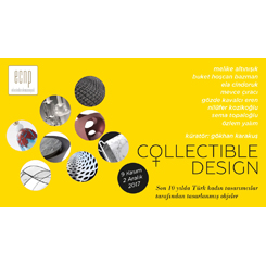 Collectible Design