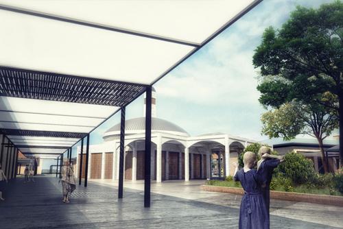 Studio Vertebra'dan Tanzanya Albino Köyü