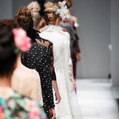 Vakko Esmod Moda Akademisi'nden Burs İmkanı