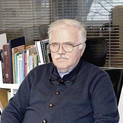 İstanbulSMD'nin Yeni Başkanı İ. Hakkı Moltay
