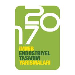 İMMİB Endüstriyel Tasarım Yarışmaları 2017