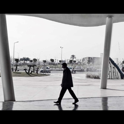 Koleksiyon/TSMD Mimarları Ağırlıyor - 40: BKA | Bahadır Kul Architects