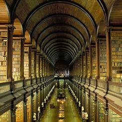 Halk Kütüphanelerinin Rolü: İstanbul İçin Değerlendirmeler
