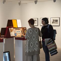 Pera Müzesi 8 Mart'ta Ücretsiz Gezilebilecek