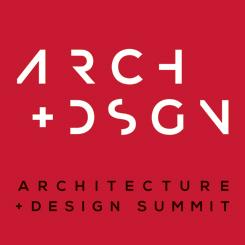 Tasarımcılar Mimari ve Tasarım Zirvesi'nde Bir Araya Geldi