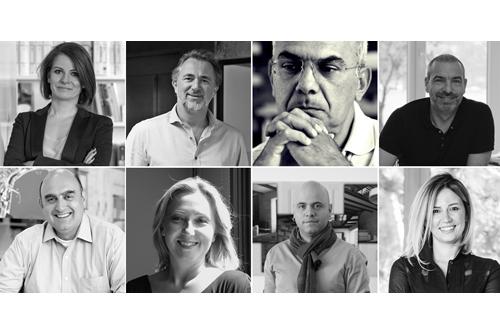 Mimarlara Sorduk: İyi Bir Mimar Hangi Özelliklere Sahip Olmalı?