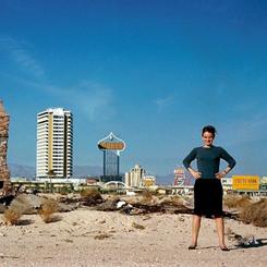 Kalıcı Bir Biçimde Bir Arada Nasıl Yaşarız? Mimarlıkta Demokrasiyi Yeniden Düşünmek İçin Feminizm - I