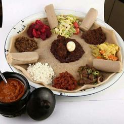 SALT Galata'da Şehrin Gıdası