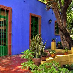 Ziyarete Açık 10 Muhteşem Sanatçı Evi