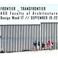 Frontier _ Transfortier