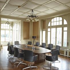 Koleksiyon'a German Design Council'den Ödül