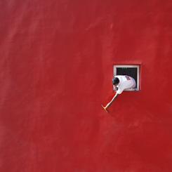 Mimarlık ve Kente Dair 'Fotoğraf Yapmak'