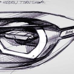 Otomobil Tasarımı Eğitimi 4: Bir Nesne ve Bir Arayüz Olarak Otomobil